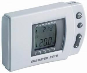 Poza Termostat de ambient cu fir EUROSTER 2510