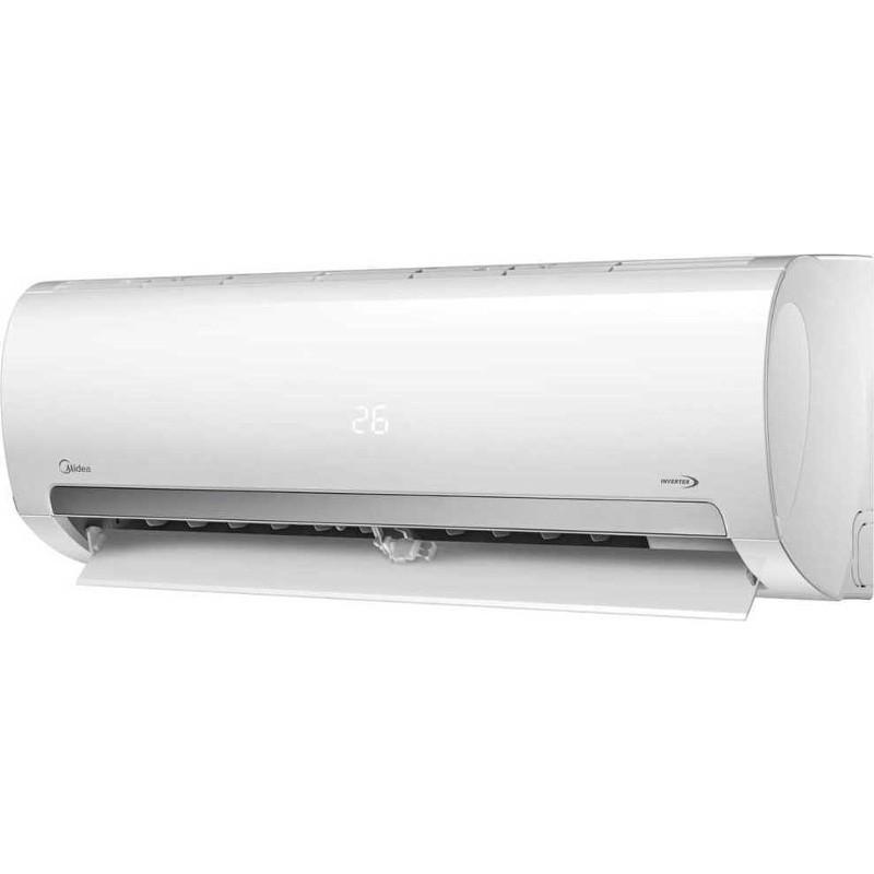 Aparat de aer conditionat Midea Prime R32, MA2-09NXD0/MA-09N8D0, Inverter, 9000 Btu/h , Clasa A++. Poza 10147