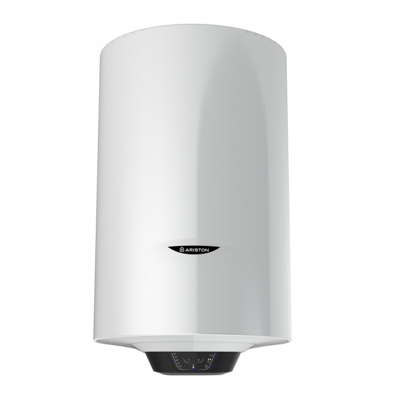 Boiler electric Ariston PRO 1 ECO