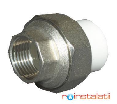 Olandez PPR 50-1 1/2 FI