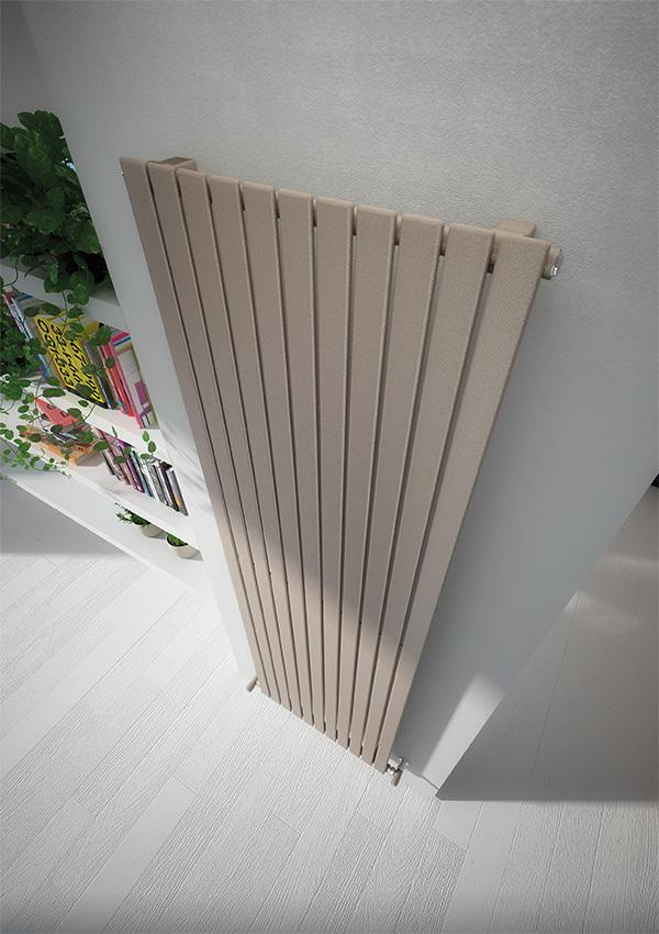 Poza Element Calorifer Piano Vertical 1820