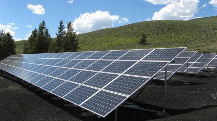 Panouri solare pret si tipuri. Poza 2