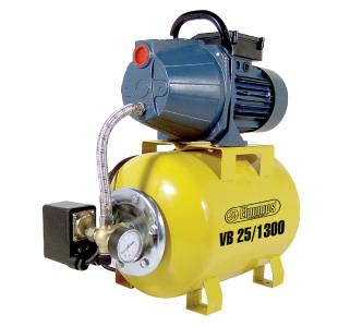 Hidrofor ELPUMPS VB25/1300