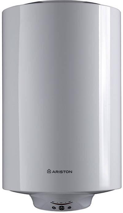 Boiler electric Ariston PRO ECO 80