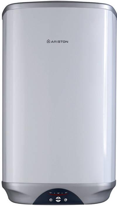 Boiler electric Ariston SHAPE ECO 100