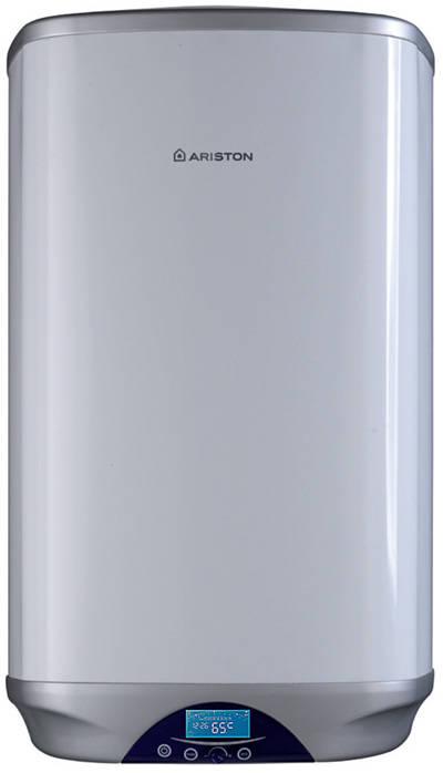 Boiler electric Ariston SHAPE PREMIUM 100