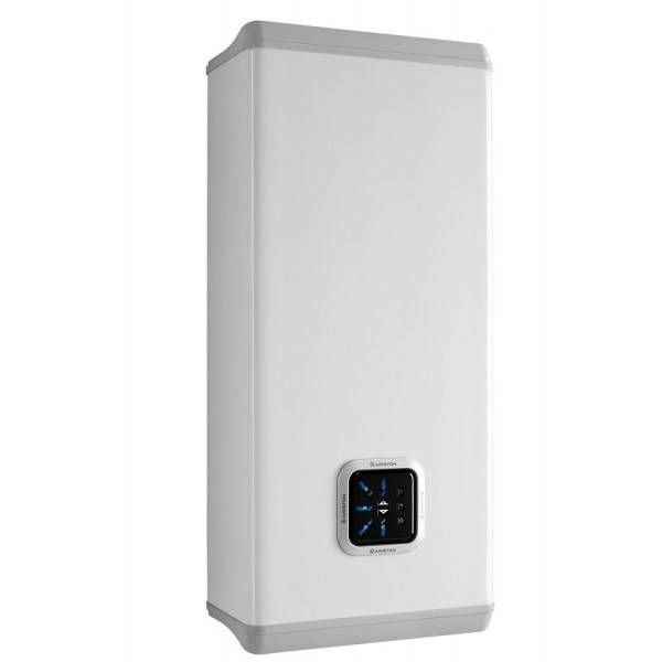 Boiler electric Ariston VELIS 80 L