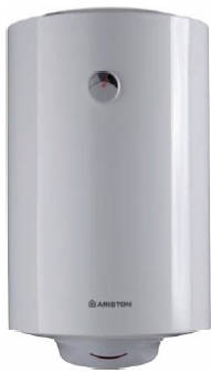 Boiler termoelectric Ariston PRO R 100 VTS