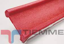 Profil de dilatare H=130mm / 2ml