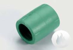 Mufa PPR GreenLine 20