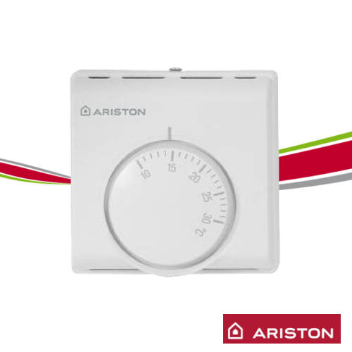 Termostat de camera ON/OFF ARISTON