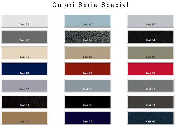 Calorifer decorativ RELAX15 392x1663