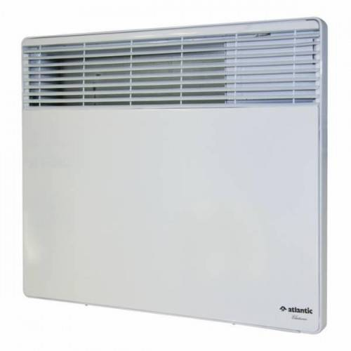 Convector electric de perete ATLANTIC F17 2500W