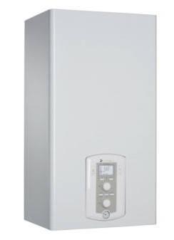 Centrala in condensatie CHAFFOTEAUX TALIA GREEN EVO SYSTEM 25FF