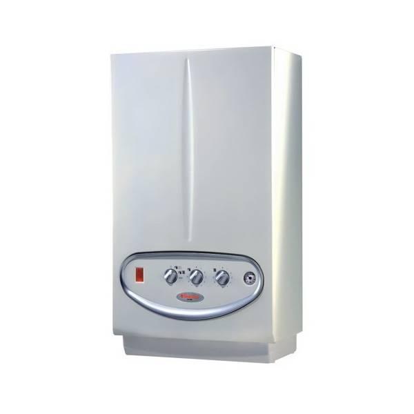 Centrala in condensatie IMMERGAS VICTRIX 26