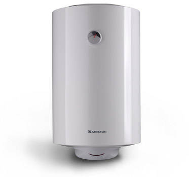 Boiler electric Ariston PRO R 80