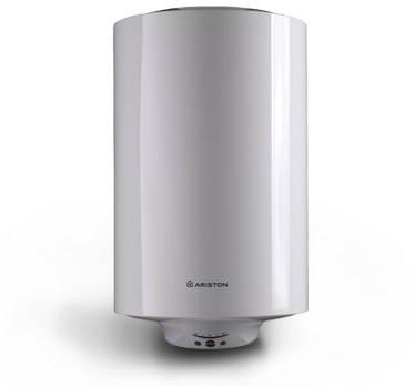Boiler electric Ariston PRO ECO 50