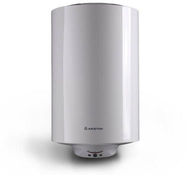 Boiler electric Ariston PRO ECO 100