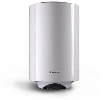 Boiler electric Ariston PRO PLUS 50
