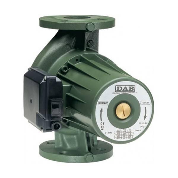 Pompa de recirculare DAB BPH 60/250.40M