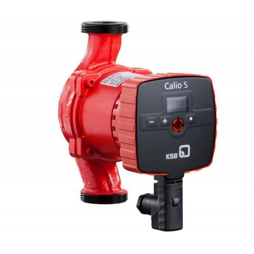 Pompa de circulatie KSB CALIO S 30/60 -180