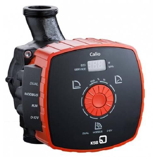 Pompa de circulatie KSB CALIO 30/80 -180
