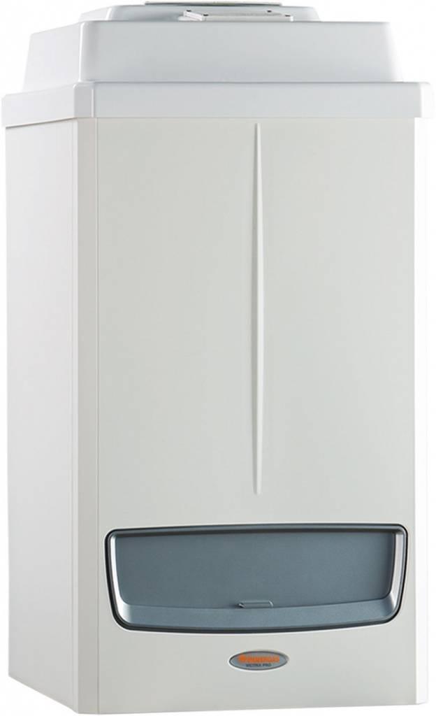 Centrala in condensatie IMMERGAS VICTRIX PRO 100