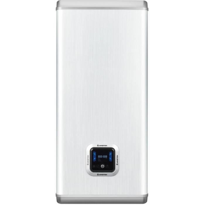 Boiler electric Ariston VELIS PLUS 50 L
