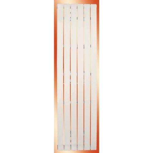 Calorifer din aluminiu SOLE 1600