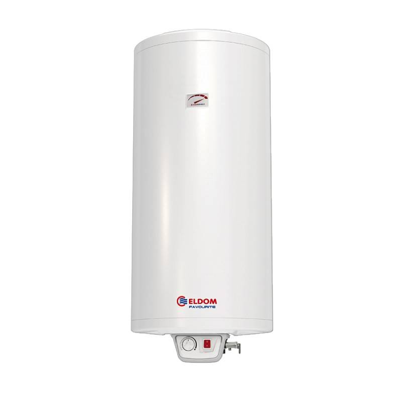 Boiler electric cu acumulare ELDOM