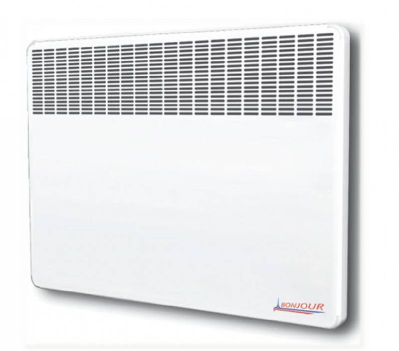 Convector electric ATLANTIC BONJOUR