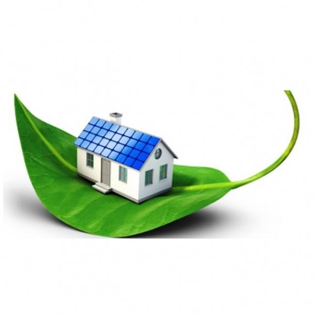 Programul Casa Verde: