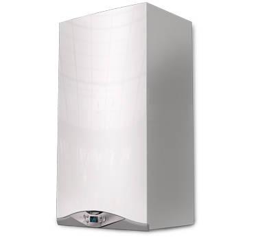 Centrala termica in condensatie ARISTON CARES PREMIUM 24 FF