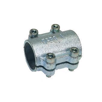 Colier de etansare GEBO 2