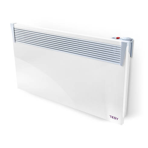 Convector electric TESY 2500W