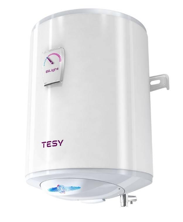 Boiler electric TESY BiLight GCV 30 litri