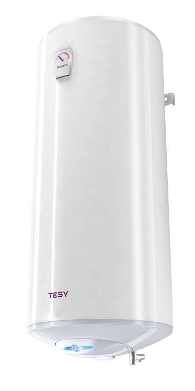 Boiler electric TESY BiLight GCV 120 litri  2000 W