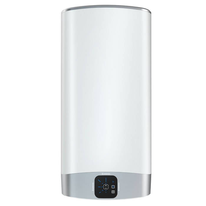 Boiler electric Ariston VELIS EVO 50 EU