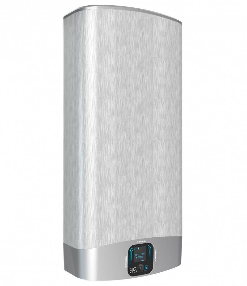 Boiler electric Ariston VELIS EVO PLUS 50 EU