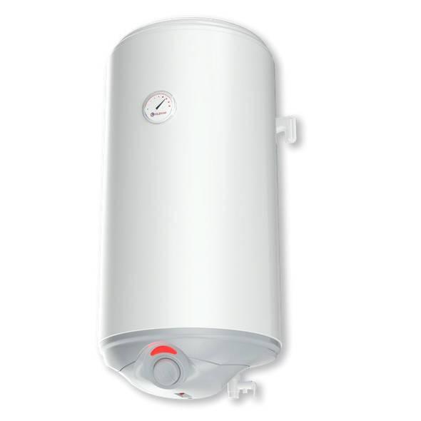 Boiler electric cu acumulare ELDOM STYLE