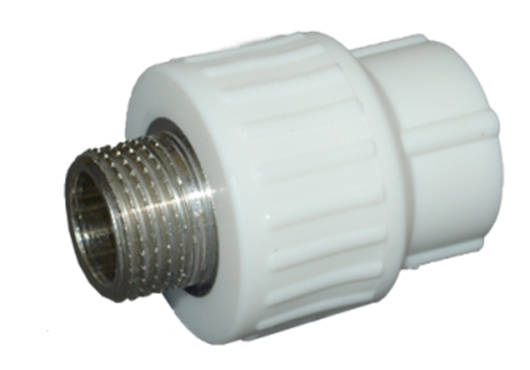 Racord PPR 25-1/2 FE