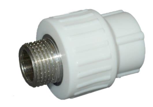 Racord PPR 50- 1 1/2 FE