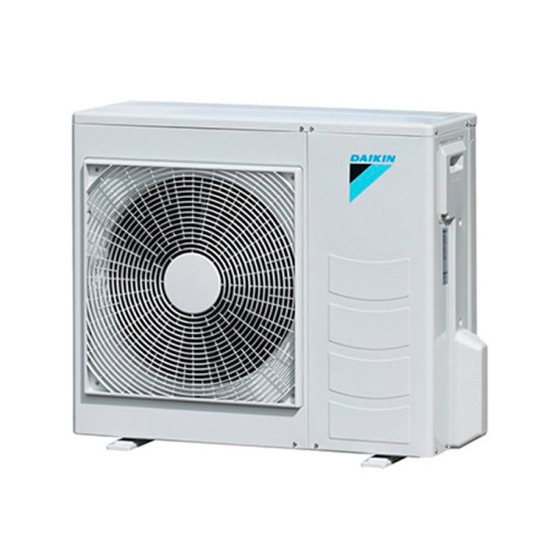 Aparat aer conditionat DAIKIN FTXB35C-RXB35C inverter 12000 BTU, Clasa A+