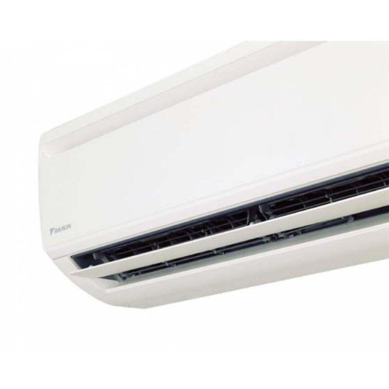 Aparat aer conditionat DAIKIN FTX35J3-RX35K inverter 12000 BTU, Clasa A++