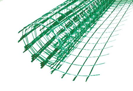 Plasa fibra de sticla 130gr/mp 100mp