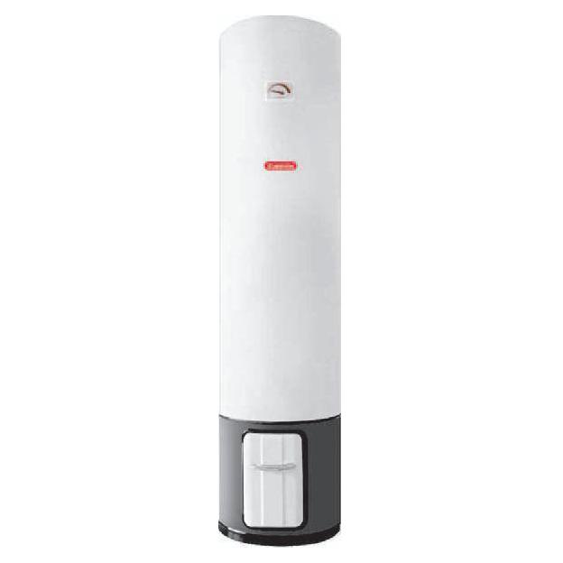 Boiler cu lemne/electric ARISTON SLE/3 80. Poza 9201