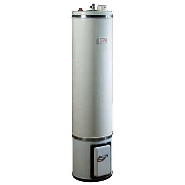 Boiler cu lemn/electric OMEGA 80 L. Poza 9203