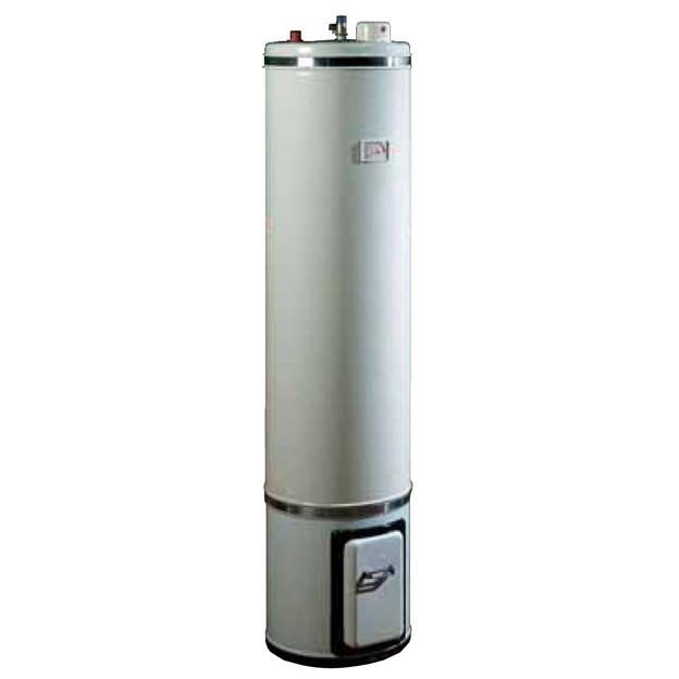 Boiler cu lemn/termoelectric OMEGA 80 L. Poza 9205
