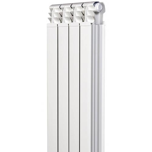 Calorifer din aluminiu 2 elementi FARAL TROPICAL+ 2000. Poza 9228