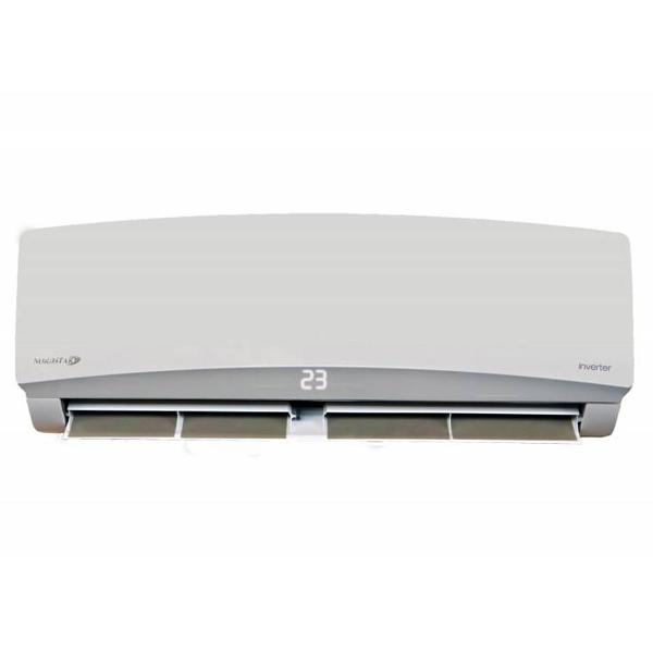 Aparat aer conditionat NORDSTAR CS-25V3A-VB155AY4C inverter 9000 BTU, Clasa A++. Poza 9580